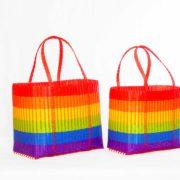 Bags-10