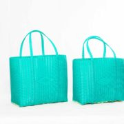 Bags-12