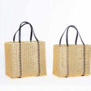 Bags-21