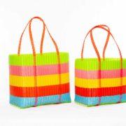 Bags-9